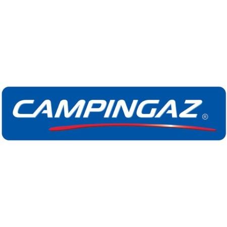 Газовый картридж Campingaz CV 470 Plus