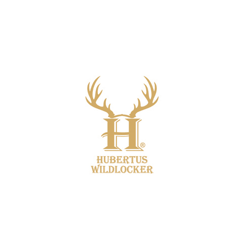 Red Deer Call Hubertus
