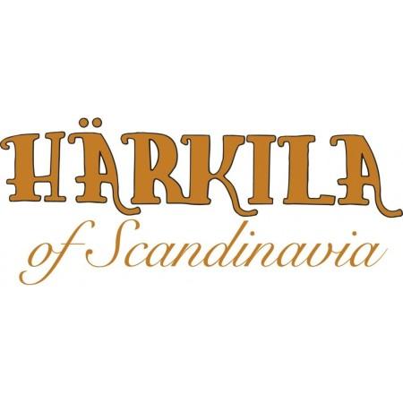 Ремень оружейный Härkila.