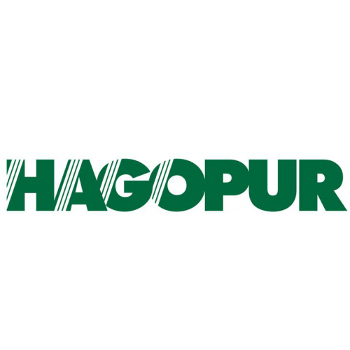 Hagopur Premium Boar Attractant - Truffel