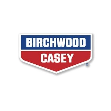 Tshoki keerme määrderasv Birchwood casey