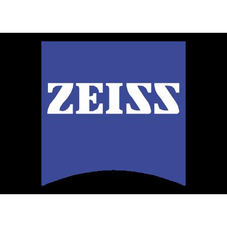 Oптический прицел Zeiss Conquest V4.  3-12x56