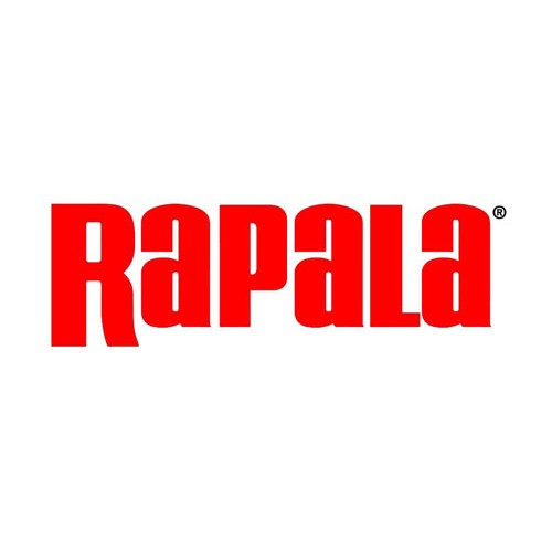 Filleting knife Rapala EZ Glide 25 cm.