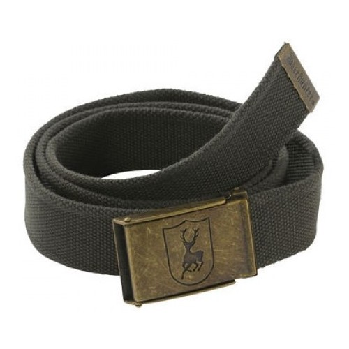Ремень Deerhunter Canvas Belt