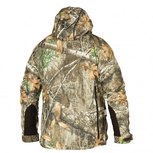 Jacket Deerhunter Muflon Edge