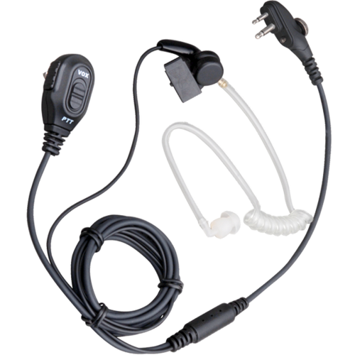 EAM12 EARPIECE for Hytera