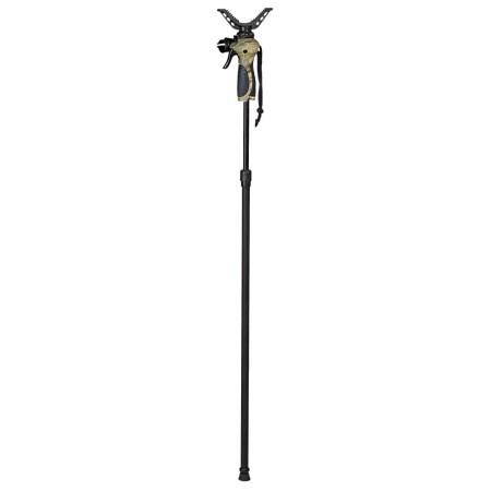 Shooting Stick monopod