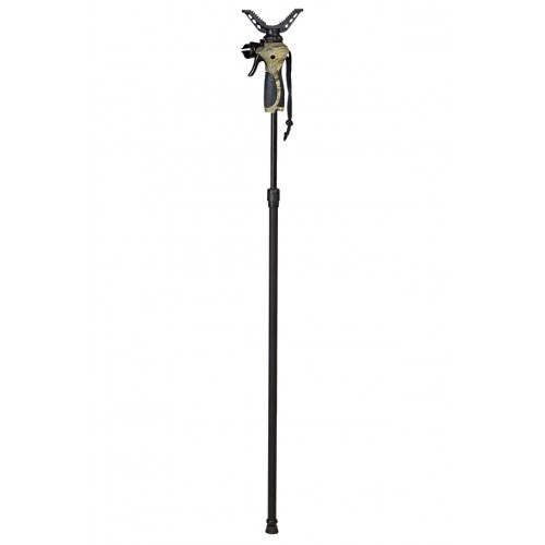 Shooting Stick monopod