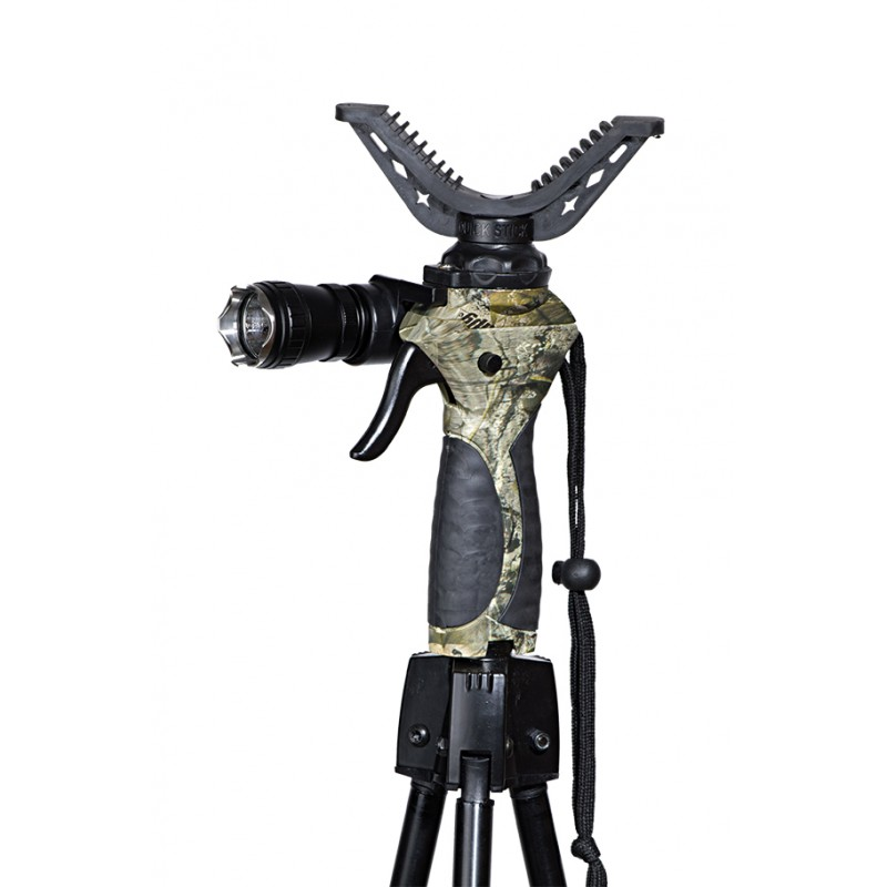 Shooting Stick Tripod