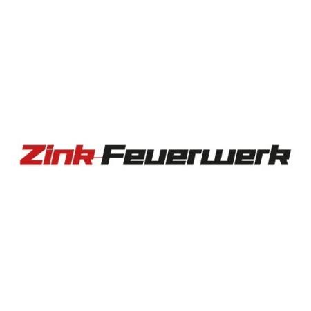 Ракеты для стартовых пистолетов Zink Pfeif