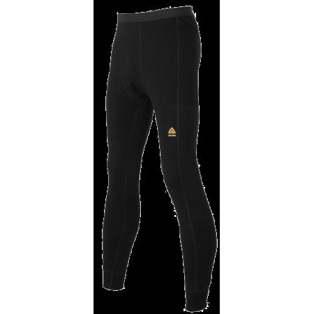 Meriinovillased ACLIMA Hot Wool pikad termopesu püksid