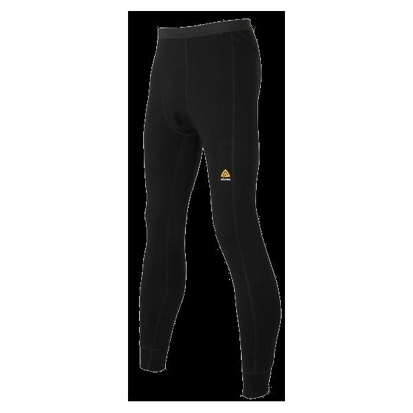 ACLIMA Hot Wool pikad termopesu püksid