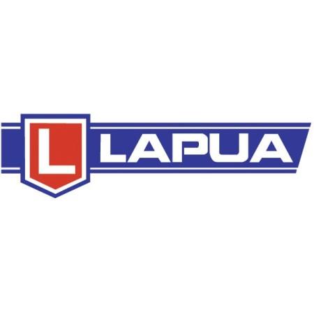 Padrun Lapua .308 WIN. Mega