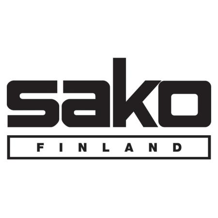 Sako Super Hammerhead