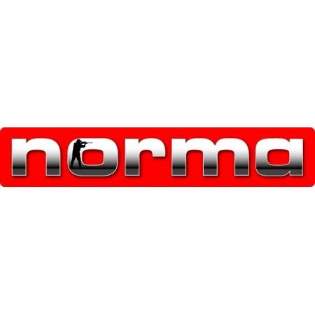 NORMA .222 REM FMJ.