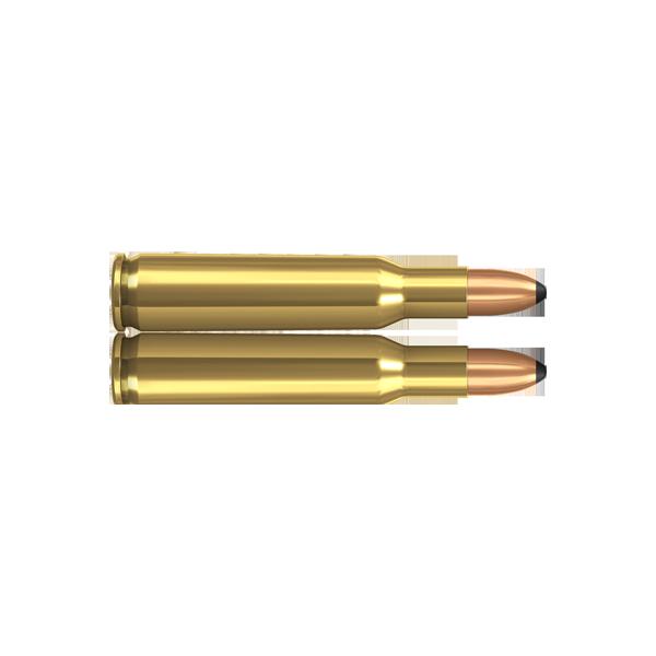 Padrun NORMA .222 REM SP. 4,0 g.