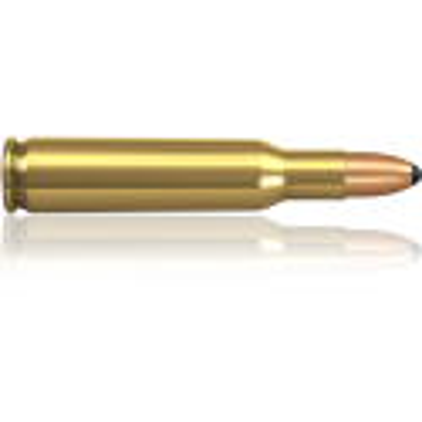 NORMA .222 REM SP.  3,2 g.