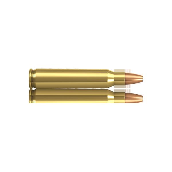 Padrun NORMA .22-250 REM. ORYX. 3,6 g.