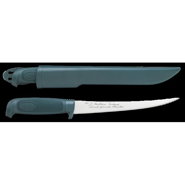 Filleting knife Marttiini Basic 6''