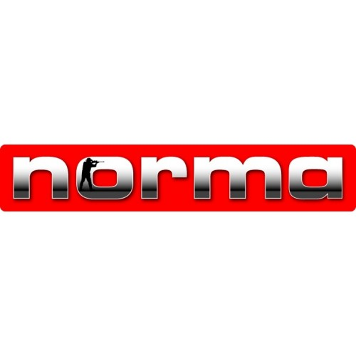 NORMA .243 Win.