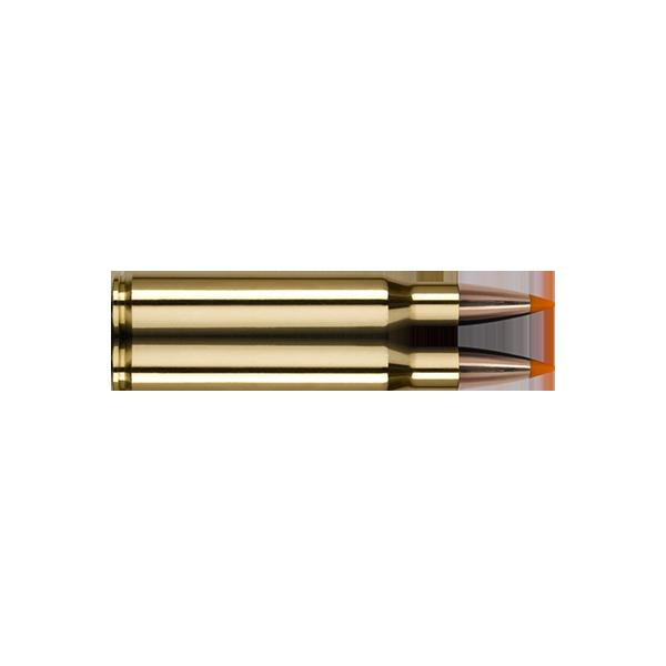 Padrun Norma .308 WIN. Tipstrike 11,0 g