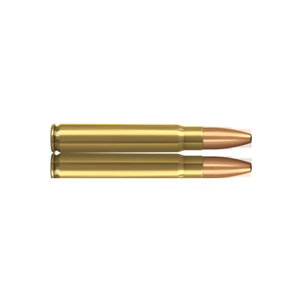 Padrun Norma 9,3x62. ORYX. 18,5 g