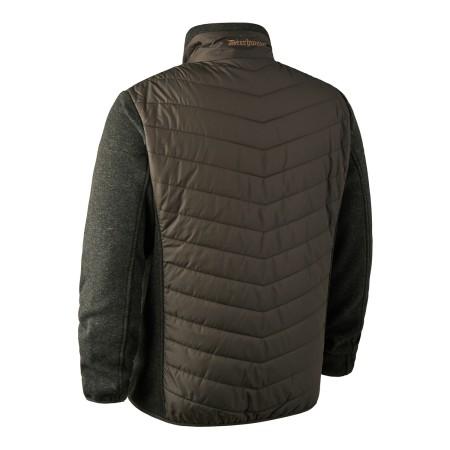 Куртка охотничья Deerhunter Muflon Edge