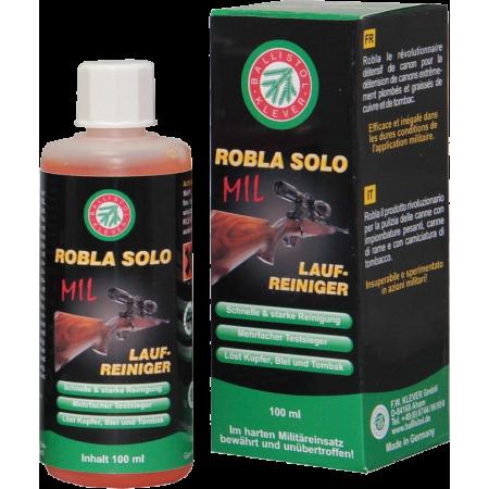 Ballistol Robla Solo 65 ml.