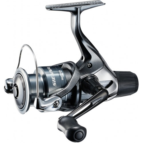 Spinningurull Shimano Sienna 2500 RE
