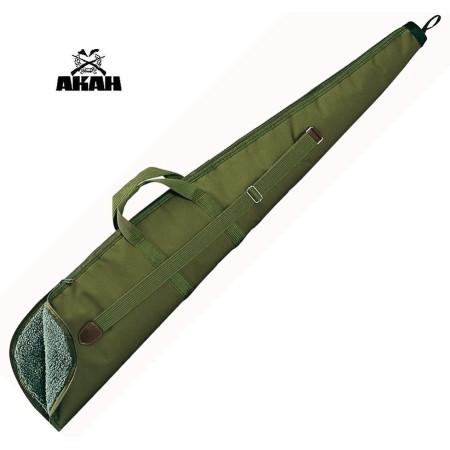 Relvakott vintraudsele relvale roheline