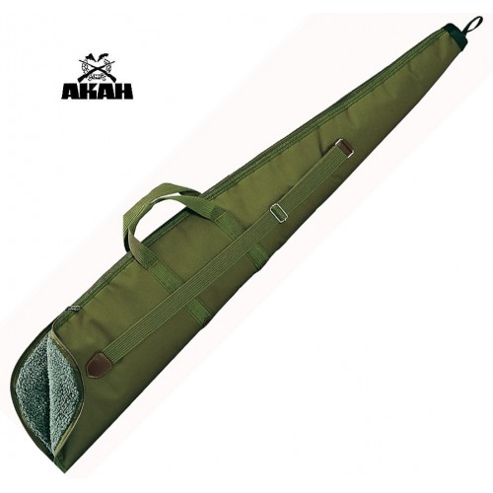 Rifle Slip