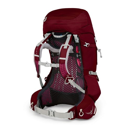 Рюкзак Osprey Aura 50 WS