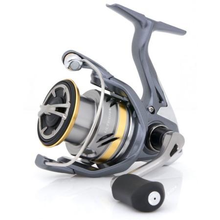 Spinningurull Shimano Ultegra 2500 FB