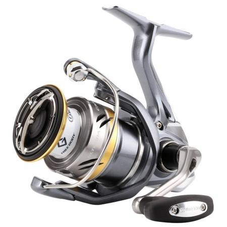 Spinningurull Shimano Ultegra 4000 FB