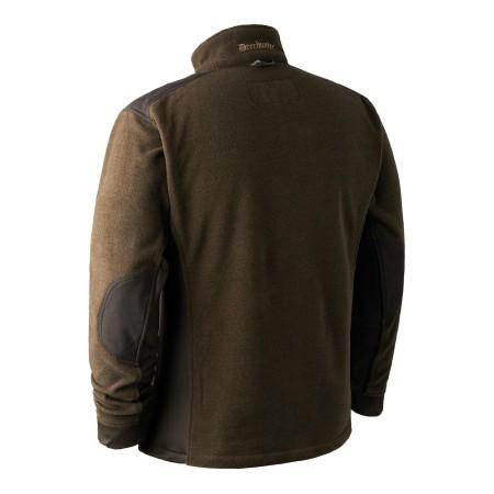 Куртка Deerhunter Muflon