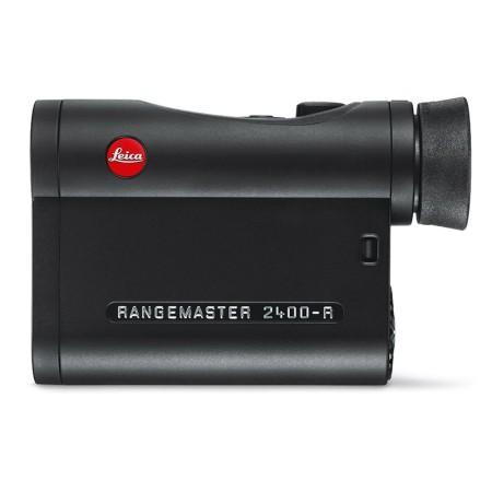 Kaugusemõõtja Leica CRF 2400-R