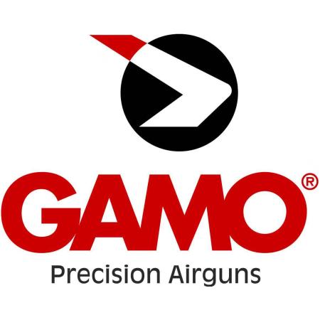 Air Gun Pellets Gamo Round