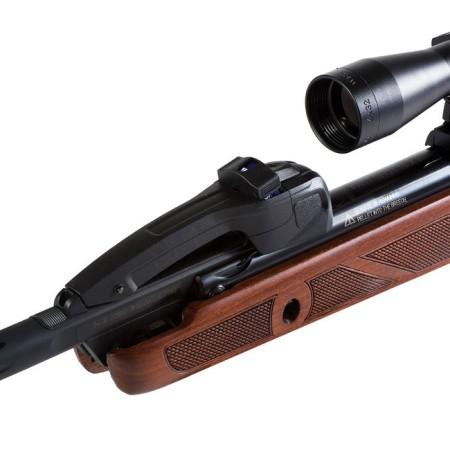 Пневматическая винтовка GAMO Fast Shot 10x IGT