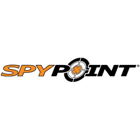 SpyPoint LINK-EVO 4G.