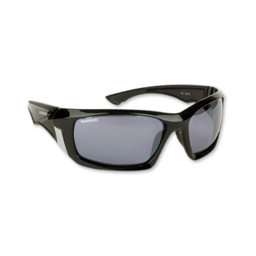 Sunglasses Shimano Speedmaster