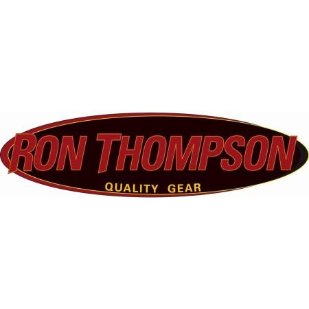 Перчатки Neopren Ron Thompson