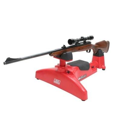 Подставка для пристрелки MTM Predator