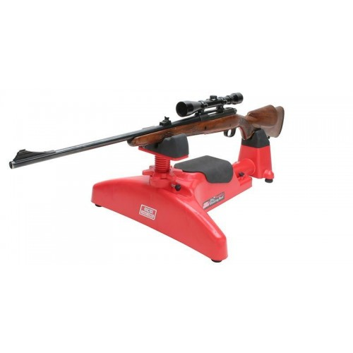 Shooting Rest MTM Predator
