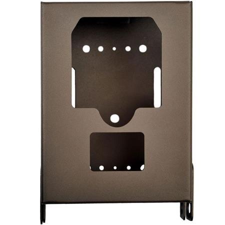 Theft protection Box Minox DTC 550