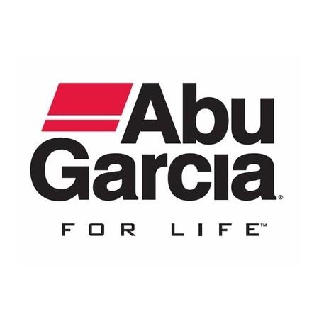 Lant Abu Garcia Toby S