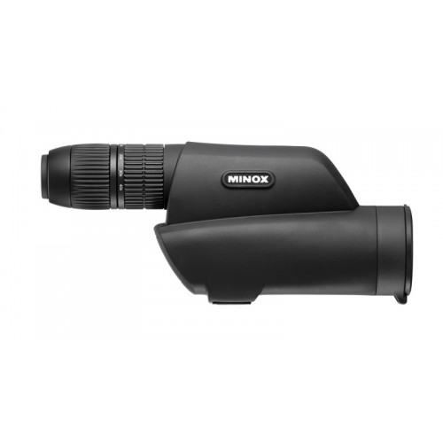 Spotting Scope Minox MD 60 ZR Tactical