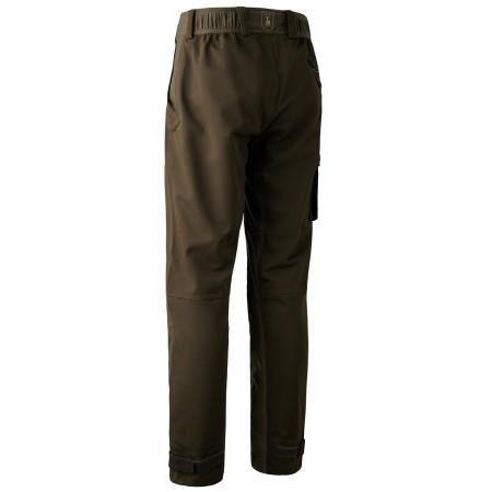 Deerhunter Muflon Edge Trousers