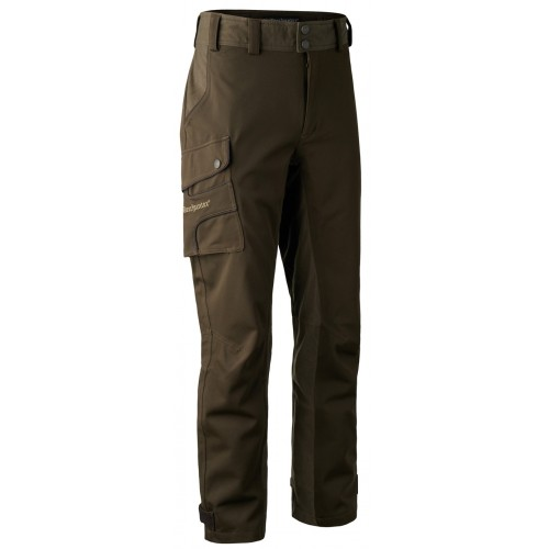 Deerhunter Muflon Edge Trousers