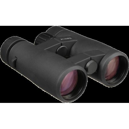 Binokkel Minox X-Active 8x44