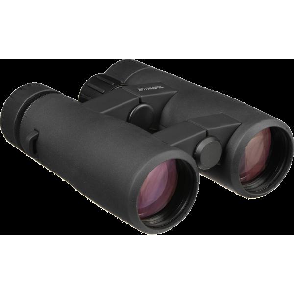 Binocular Minox X-Active 8x44